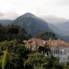 Montserrat i Bogota