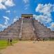 Opplev Chichen Itza i Mexico
