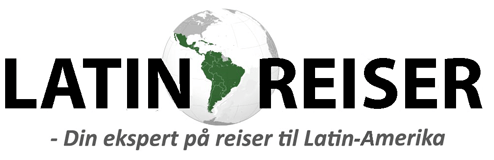 Latin Reiser