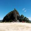 Piedra Peñol