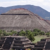 Opplev Teotihuacan i Mexico